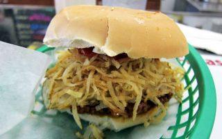receta frita cubana